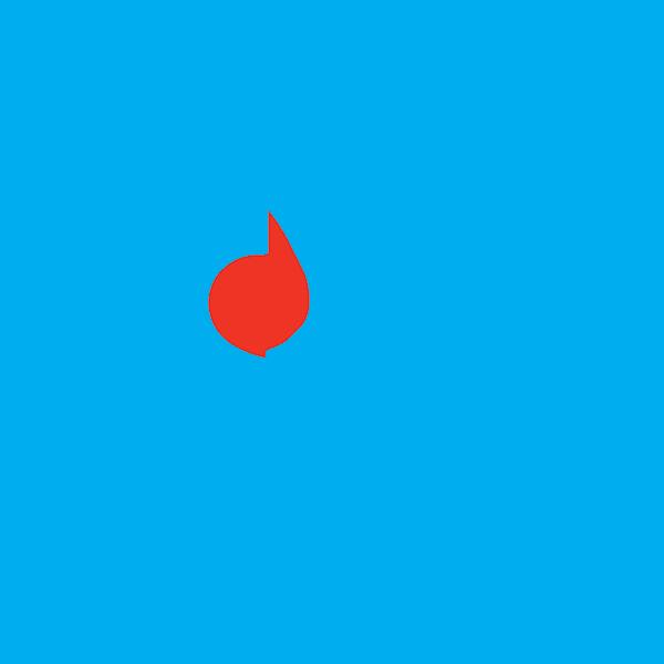 Jel Sert Logo